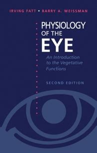 anatomy and physiology from science to life ebook physiology of the eye an introduction to the vegetative