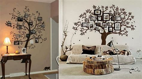 decorar pared con fotos familiares decorablog revista de decoraci 243 n