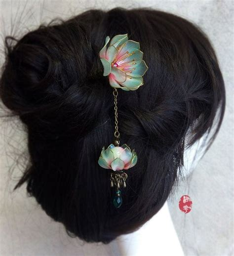 hair sticks up when combover 25 best ideas about asian comb over on pinterest