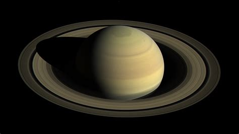 what color is saturn s rings cassini top 10 images 2016 nasa solar system exploration