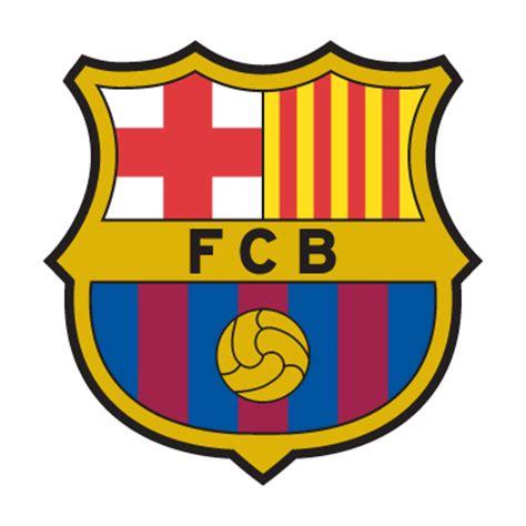 real madrid club de futbol logo vector ai free download fc barcelona vector logo eps pdf free download