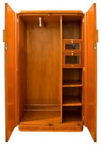 Best Armoire Wardrobe Clothing Wardrobes Armoires How To Remove How To Get The