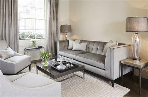 the sofa and chair company alexander sofas armchairs the sofa chair company
