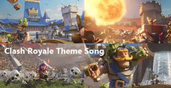 Clash royale theme song lybio net is a movement for internet online