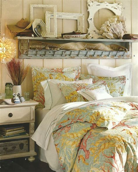 ocean themed bedroom decor excellent ocean themed bedroom 94 upon home decoration for interior design styles with