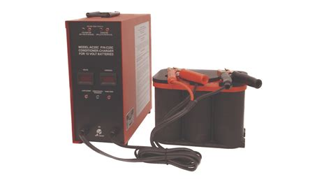 battery conditioner charger battery conditioner charger aviationpros