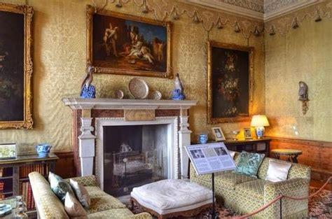 maidstone arms living room living room picture of leeds castle maidstone tripadvisor
