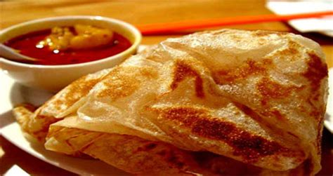 cara membuat roti telur yang sedap cara membuat roti canai yang lembut sedap dan enak