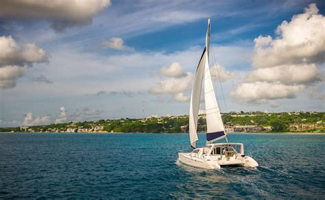 best catamaran trips barbados silver moon catamaran cruises barbados sailing trips
