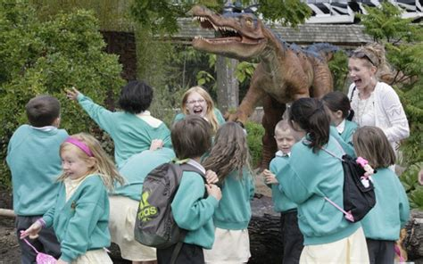 discount vouchers zoo chester zoo mini break from just 163 30 50pp school holiday