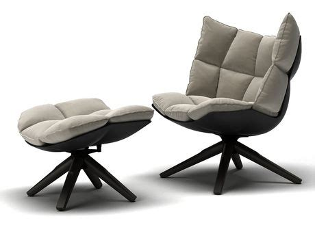 b b italia armchair husk armchair b b italia patricia urquiola lounge chair pinterest armchairs