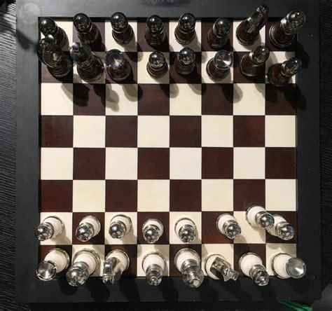 pattern games lsat logic games archives 7sage lsat