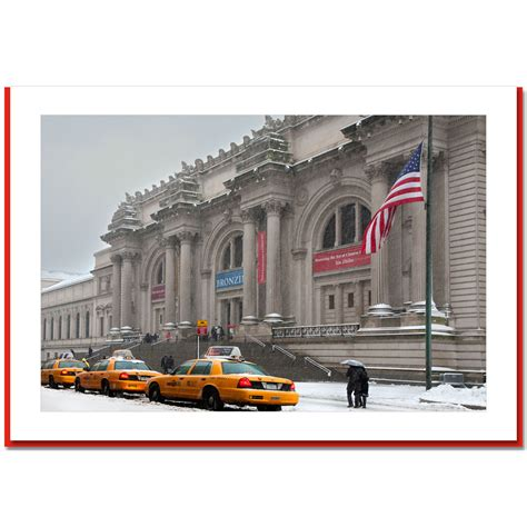 metropolitan museum of art gift shop - Metropolitan Museum Of Art Gift Card