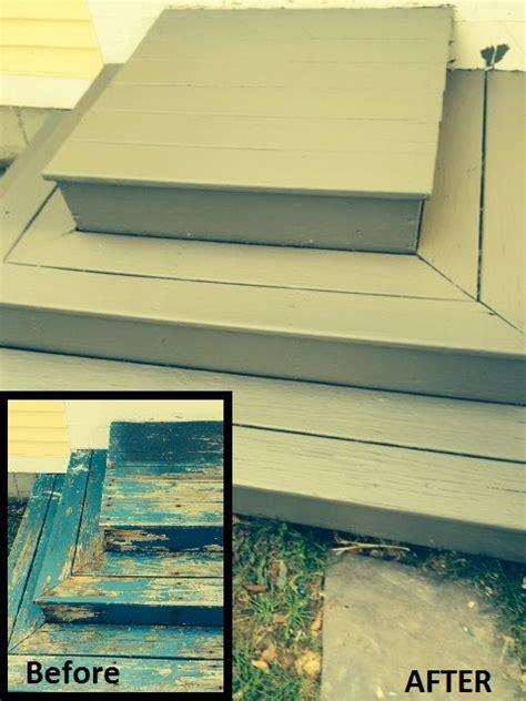 superdeck deck dock elastomeric coating