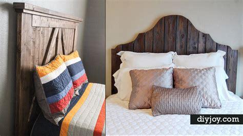 fabulous headboards 31 fabulous diy headboard ideas for your bedroom diy joy