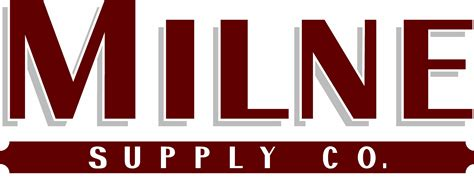 Indiana Plumbing Supply by Milne Supply In Munster In 46321 Chamberofcommerce