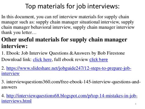 supply chain study questions cardiacthesis x fc2