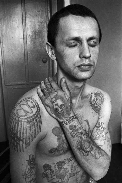 russian criminal tattoo prison tattoos designs ideas and meaning tattoos for you