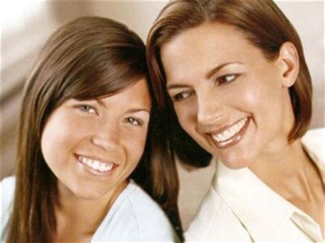 la relacion madre hija 8497779223 una relaci 243 n saludable madre hija es important 237 sima para el desarrollo emocional actualidad