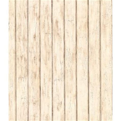 home depot beadboard wallpaper 2017 2018 best cars reviews