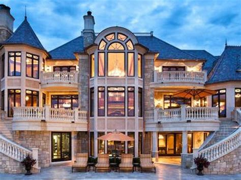 miami home builders mansions luxury homes miami mansion luxury home builder