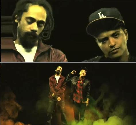 download mp3 bruno mars ft damian marley bruno mars quot liquor store blues quot music video feat damian