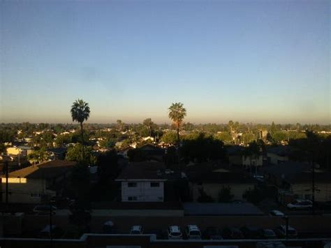 Sheraton Garden Grove Anaheim South by