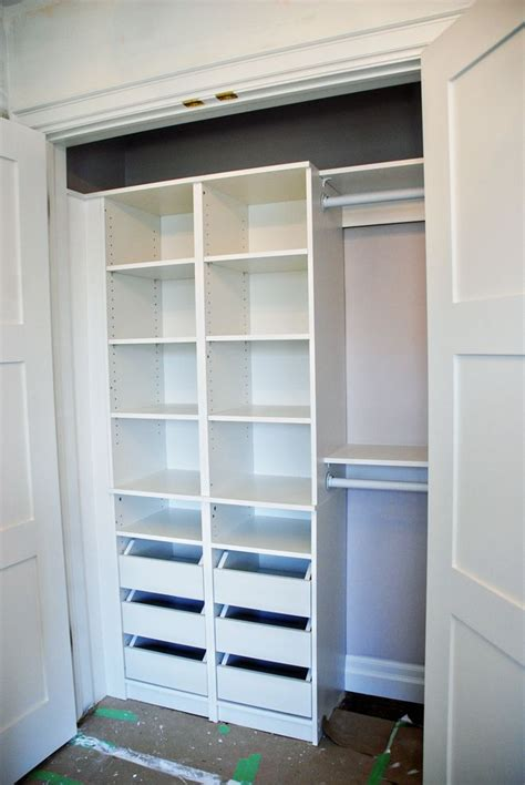 closet storage organizers 535 best images about closets on closet