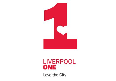 Bantal Logo Liverpool New By Aone liverpool one grow communicationsgrow communications