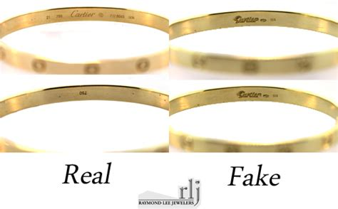 How To Tell If A L Is Real by White Gold Bracelets How To If Cartier Bracelet Is Real
