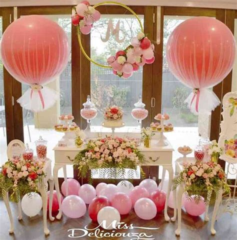bridal shower decor www imgkid com the image kid has it