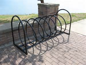 spiral bike rack helix bike racks outdoor spiral bike