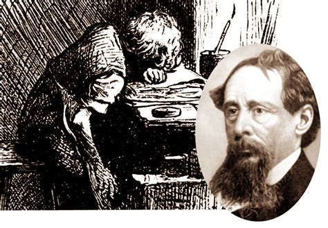 major works of charles on 200th birthday dickens still relevant you name it he said it portland press herald