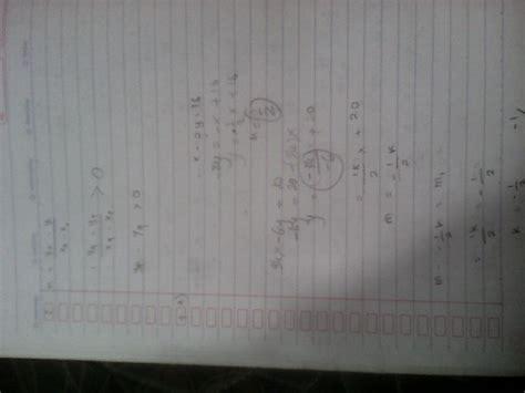 Aku Siap Aku Bisa 1a Paket Latihan Soal Penyelesaian Sd Mi Kelas 1 ada yang bisa bantu gak soal dari buku paket matematika