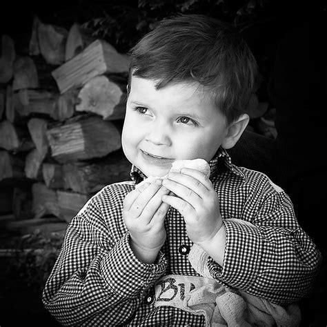 räume fotografieren kinder fotografieren augenblicke festhalten photo