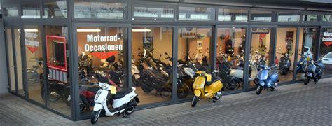 Motorrad Garage Wettingen by 220 Ber Uns Aliverti In Wettingen