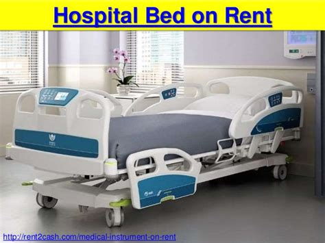rent medical bed hospital bed on rent in mumbai on monthly basis