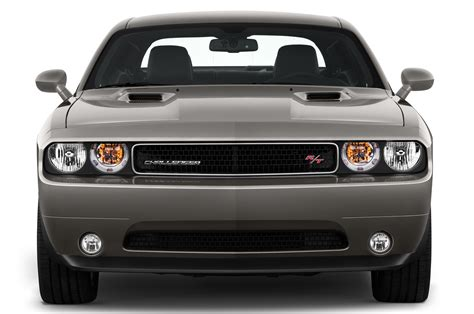 dodge challenger front view 2014 dodge challenger reviews and rating motor trend