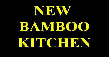 Bamboo Kitchen Alameda by New Bamboo Kitchen Delivery In Alameda Ca Restaurant
