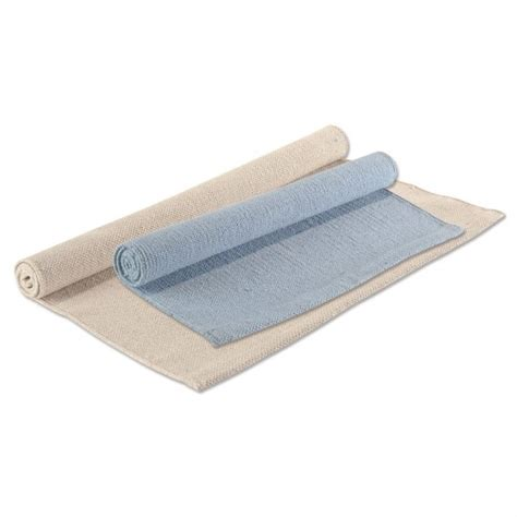 montessori rugs montessori work mats best