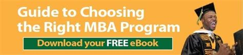 What Top Mba Programs Are Worth It by Mba Programs Are They Worth It