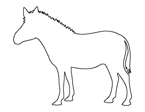 zebra pattern coloring page zebra pattern use the printable outline for crafts