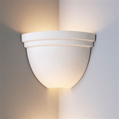 Corner Sconce Home Theater Sconces Home Theater Lighting Wall Sconces