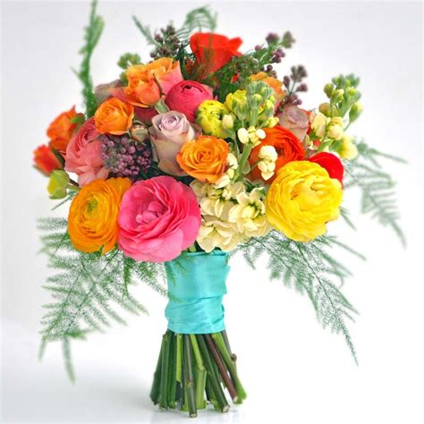 Wedding Boutique Flowers by Bridal Flower Bouquets A Gallery Of Beautiful Arrangements