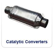 How Much Is A Cadillac Converter by Cost To Replace Catalytic Converter Html Autos Post