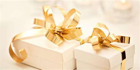 wedding gift ideas   couple