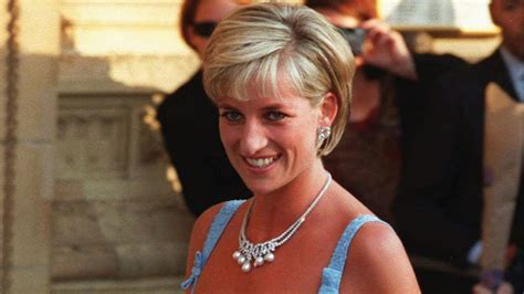 lady diana biography en anglais princess diana memorial garden in works for 20th