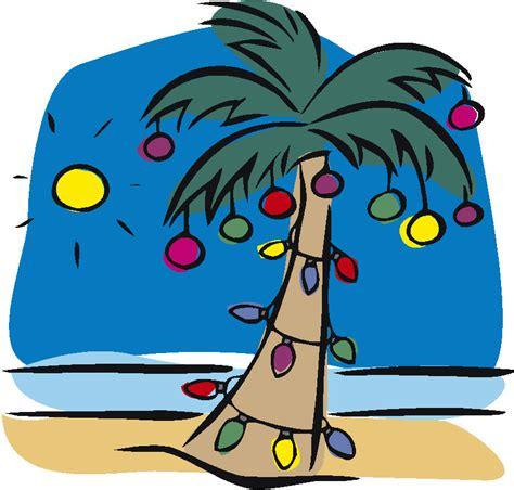 imagenes vacaciones navidad vacaciones de navidad clip art
