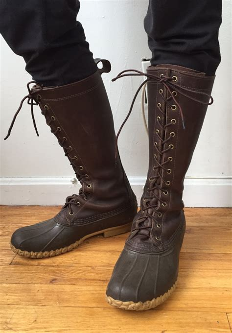 Ll Bean Gift Cards For Sale - ll bean 16inch boots