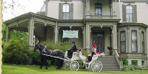 bed and breakfast in missouri the garth woodside mansion bed breakfast hannibal mo missouri inns